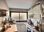 Sale Apartment 3 rooms 70m² Pau (64000) - Photo 3
