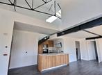 Vente Appartement 4 pièces 139m² IDRON - Photo 1