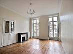Sale Apartment 4 rooms 120m² Pau (64000) - Photo 1