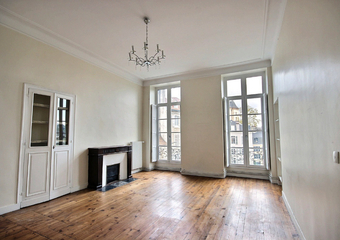 Vente Appartement 4 pièces 120m² Pau (64000) - photo
