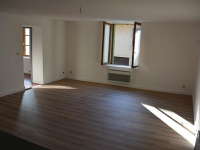 Location Appartement 5 pièces 105m² Saint-Nicolas-de-Port (54210) - Photo 1
