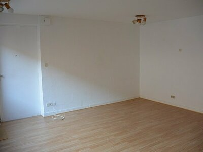 Vente Appartement 3 pièces 55m² st nicolas de port - photo