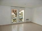 Vente Appartement 2 pièces 51m² Beaumont-sur-Oise (95260) - Photo 2