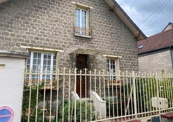 Vente Maison 4 pièces 85m² Beaumont-sur-Oise (95260) - Photo 1