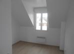 Vente Maison 4 pièces 83m² Persan (95340) - Photo 8