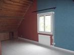 Vente Maison 7 pièces 170m² Bernes-sur-Oise (95340) - Photo 8