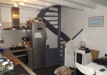 Vente Maison 3 pièces 55m² Beaumont-sur-Oise (95260) - Photo 1