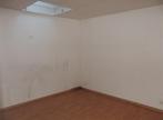 Vente Appartement 2 pièces 41m² Beaumont-sur-Oise (95260) - Photo 5