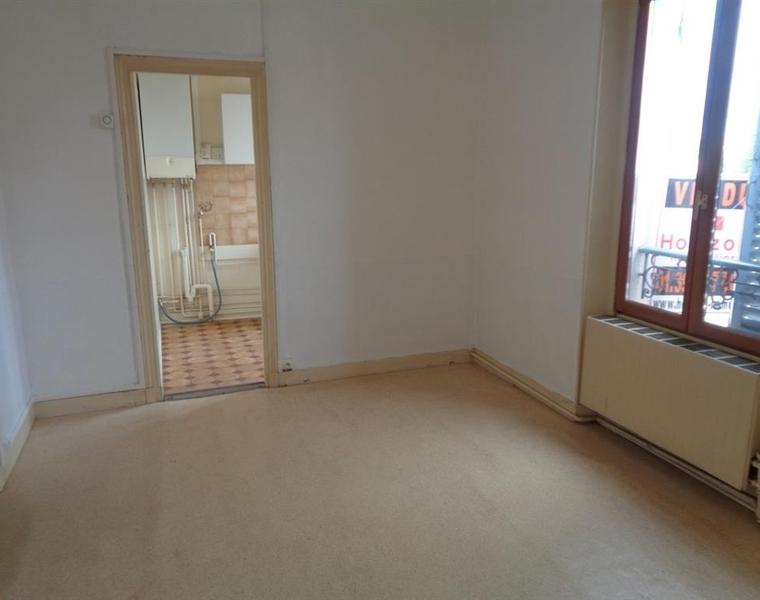 Vente Appartement 2 pièces 39m² Beaumont-sur-Oise (95260) - photo