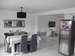 Vente Maison 4 pièces 78m² Mours (95260) - Photo 2