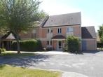 Vente Appartement 1 pièce 32m² Beaumont-sur-Oise (95260) - Photo 7