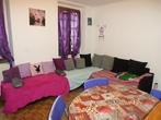 Vente Appartement 3 pièces 58m² Beaumont-sur-Oise (95260) - Photo 3