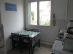 Vente Appartement 1 pièce 24m² Beaumont-sur-Oise (95260) - Photo 1