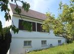 Vente Maison 7 pièces 170m² Bernes-sur-Oise (95340) - Photo 3