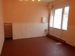 Vente Appartement 24m² Beaumont-sur-Oise (95260) - Photo 5
