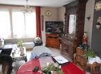 Vente Maison 4 pièces 70m² Persan (95340) - Photo 3