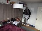 Vente Appartement 2 pièces 36m² Beaumont-sur-Oise (95260) - Photo 4