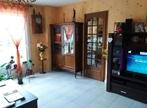 Vente Maison 6 pièces 132m² Persan (95340) - Photo 3