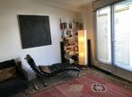 Vente Maison 6 pièces 139m² Viarmes (95270) - Photo 6