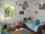 Vente Maison 5 pièces 138m² Beaumont-sur-Oise (95260) - Photo 5