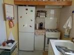 Vente Appartement 3 pièces 72m² Beaumont-sur-Oise (95260) - Photo 5