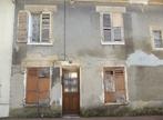 Vente Maison 2 pièces 47m² Presles (95590) - Photo 1