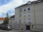 Vente Appartement 2 pièces 47m² Beaumont-sur-Oise (95260) - Photo 1