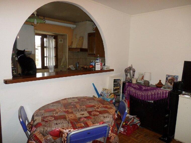 Vente Appartement 3 pièces 58m² Beaumont-sur-Oise (95260) - photo