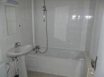 Location Appartement 30m²  - Photo 4