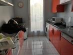 Vente Appartement 5 pièces 101m² Beaumont-sur-Oise (95260) - Photo 6