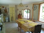 Vente Maison 6 pièces 175m² Parmain (95620) - Photo 6