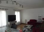 Vente Maison 5 pièces 105m² Beaumont-sur-Oise (95260) - Photo 3