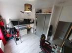 Vente Maison 4 pièces 107m² Beaumont-sur-Oise (95260) - Photo 6