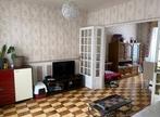 Vente Maison 4 pièces 85m² Beaumont-sur-Oise (95260) - Photo 2