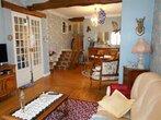 Vente Maison 5 pièces 130m² Beaumont-sur-Oise (95260) - Photo 3