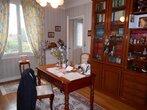 Vente Maison 5 pièces 130m² Beaumont-sur-Oise (95260) - Photo 7
