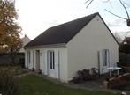 Vente Maison 2 pièces 56m² Beaumont-sur-Oise (95260) - Photo 1