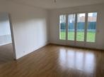 Vente Appartement 3 pièces 68m² Beaumont-sur-Oise (95260) - Photo 3