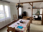 Vente Maison 5 pièces 92m² Beaumont-sur-Oise (95260) - Photo 3