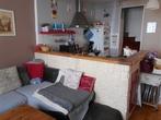 Vente Maison 3 pièces 57m² Beaumont-sur-Oise (95260) - Photo 2