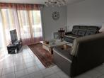Vente Appartement 5 pièces 101m² Beaumont-sur-Oise (95260) - Photo 5