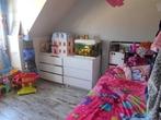 Vente Maison 6 pièces 116m² Beaumont-sur-Oise (95260) - Photo 4