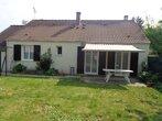 Vente Maison 5 pièces 90m² Bernes-sur-Oise (95340) - Photo 1