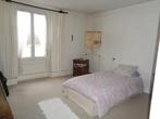 Vente Maison 9 pièces 255m² Boran-sur-Oise (60820) - Photo 5