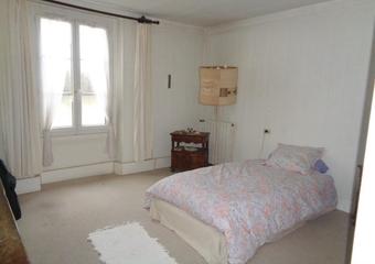 Vente maison 9 pi ces boran sur oise 60820 403062 for C mon garage chambly 60230