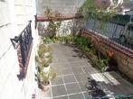 Vente Appartement 3 pièces 48m² Beaumont-sur-Oise (95260) - Photo 1