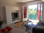 Vente Appartement 1 pièce 32m² Beaumont-sur-Oise (95260) - Photo 1