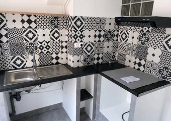 Location Appartement 2 pièces 38m² Beaumont-sur-Oise (95260) - Photo 1