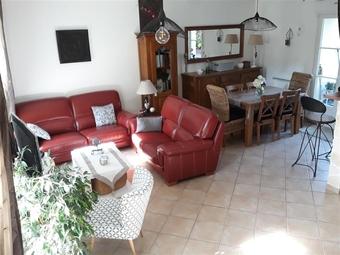 Vente Maison 5 pièces 106m² Bernes-sur-Oise (95340) - Photo 1