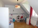 Vente Maison 5 pièces 106m² Bernes-sur-Oise (95340) - Photo 4